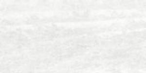 """Porcelain Tiles, Stark Bianco (12""""x24"""")"""