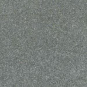 "Porcelain Tiles, Valmalenco Anthracite Lappato (24""x24"")"