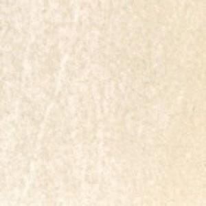 """Porcelain Tiles, Valmalenco White Lappato (24""""x24"""")"""