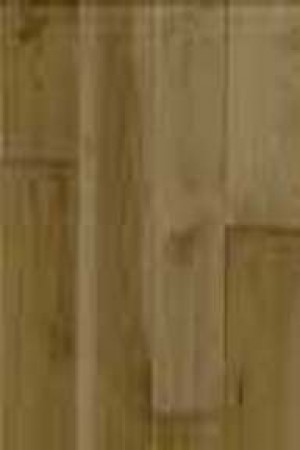 "Goodfellow Hardwood, Maple, Nature Grade, Sierra (3-1/4""x3/4"")"