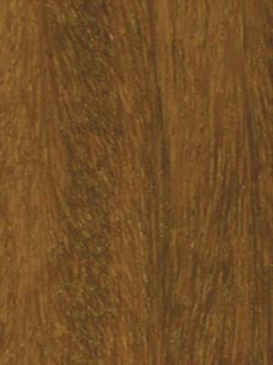 "Sunca Sucupira Exotic Wood Select & Better Natural (4"" x 3/4"")"