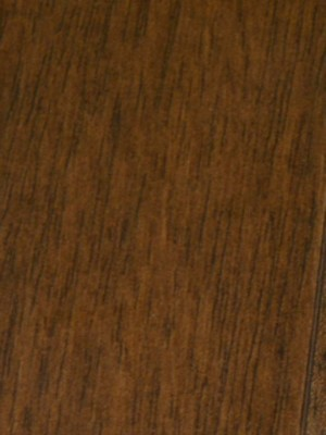 "Sunca Tauari Exotic Wood Select & Better Chestnut (4"" x 3/4"")"