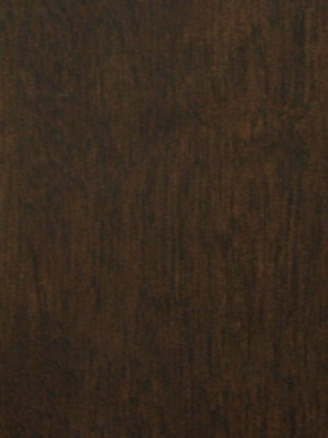 "Sunca Tauari Exotic Wood Select & Better Chocolate (4"" x 3/4"")"