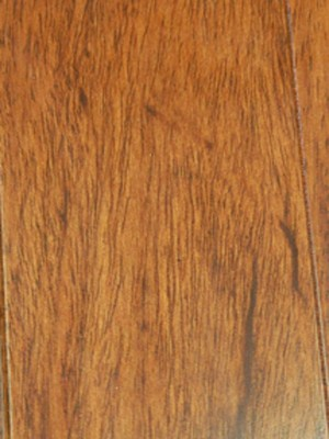 "Sunca Tauari Exotic Wood Select & Better Venetian Brown (3-1/4"" x 3/4"")"