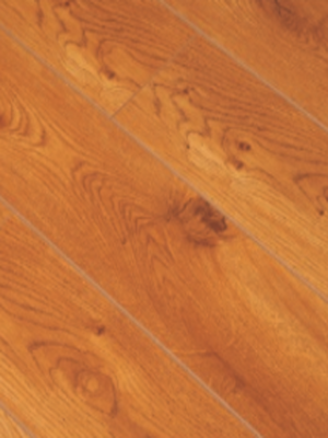 TC Floors Laminate Flooring, TF1108 (12.3mm)