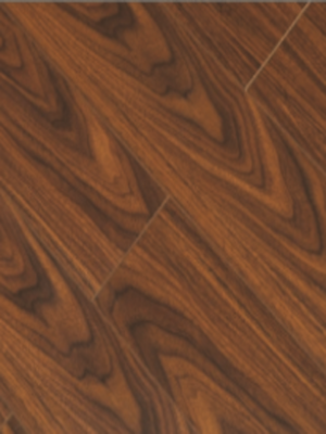 TC Floors Laminate Flooring, TF1119 (12.3mm)