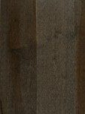 BSL Nanoshell Maple Hardwood Flooring, Natural Grade, Truffe (3-1/4x3/4)