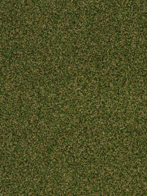 SHAW Park Central Sea Grass Turf Carpet   TURF-LAUNCH-00310