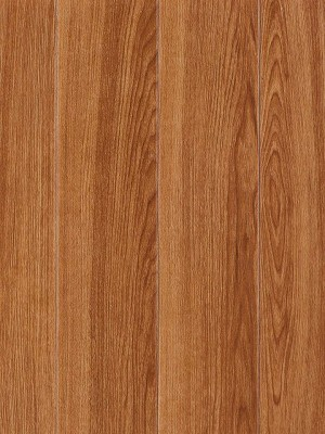 "Vinyl Flooring Light Commercial K5,  (4""x36""x2mm)  VP1137"