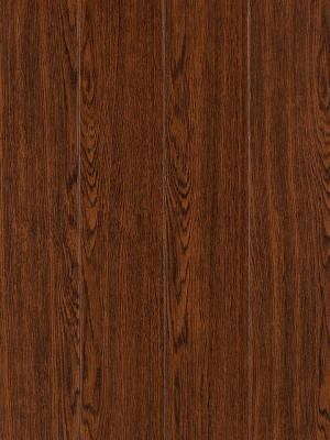 "Vinyl Flooring Commercial K7, (4""x36""x3mm) VP1147"