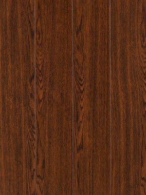 "Vinyl Flooring Light Commercial K5,  (4""x36""x2mm)  VP1147"