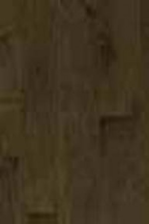 "Goodfellow Hardwood, Maple, Urban Grade, Walnut (3-1/4""x3/4"")"