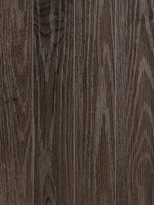 "Classic Laminate Flooring, Charcoal (4""x12.3mm)"