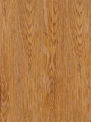 """Classic Laminate Flooring, Natural  (4""""x13mm)"""