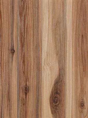 """Classic Laminate Flooring, Spruce  (4""""x13mm)"""