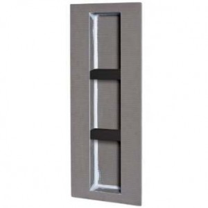 Wedi ­Prefabricated Niche  16'' x 42""