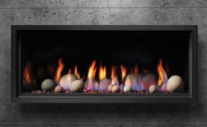 Kingsman Fireplaces ZRB46NE Framing 47""