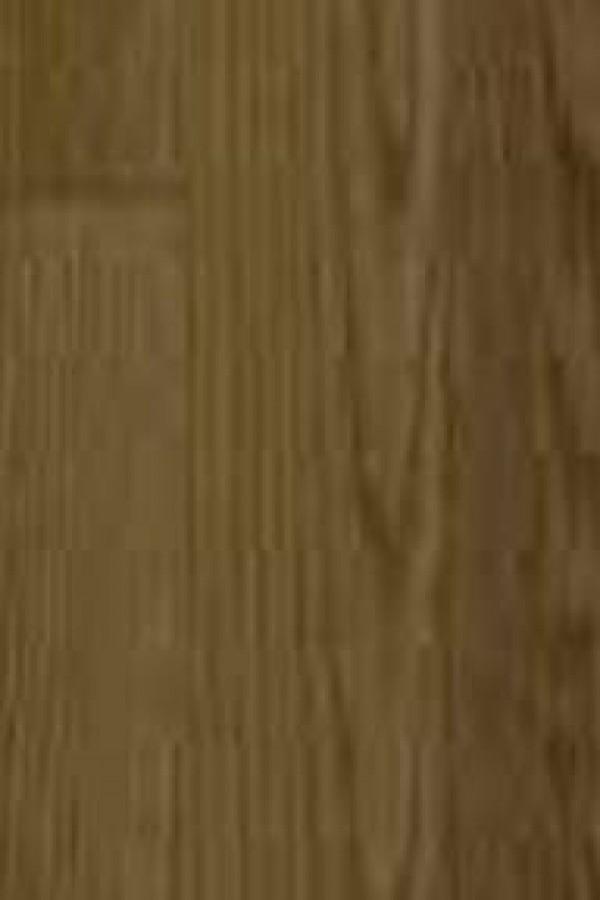 Casa Reno Direct Goodfellow Hardwood Red Oak Urban Grade Maroc 3 1 4 X3 Flooring Bathroom Kitchen Building Materials Heating Ac