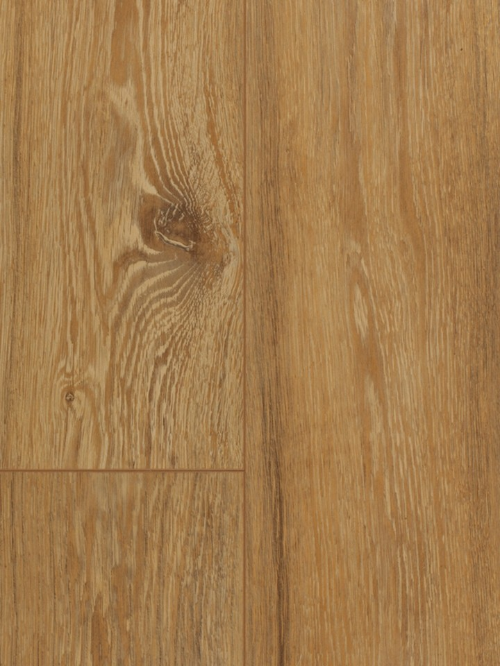Casa Reno Direct 1867 Laminate Floor Authentic Collection