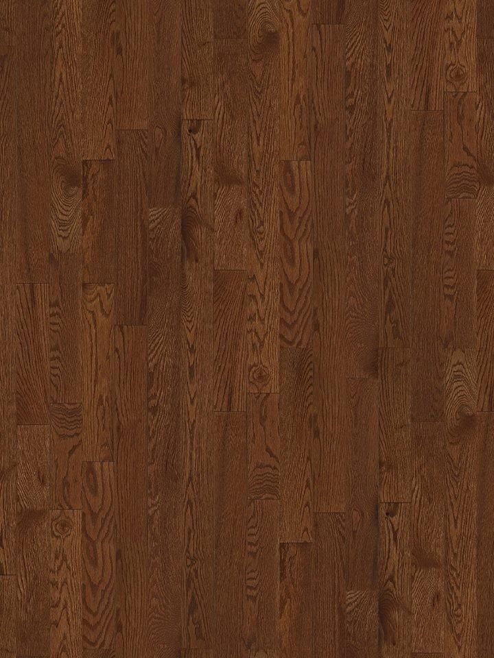 Casa Reno Direct Appalache Red Oak Hardwood Prestige Grade
