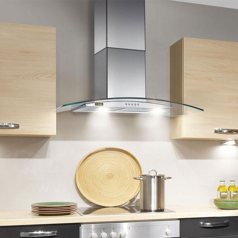 Chimney Style Range Hoods ~ Casa reno direct kruger chimney style alto g collection