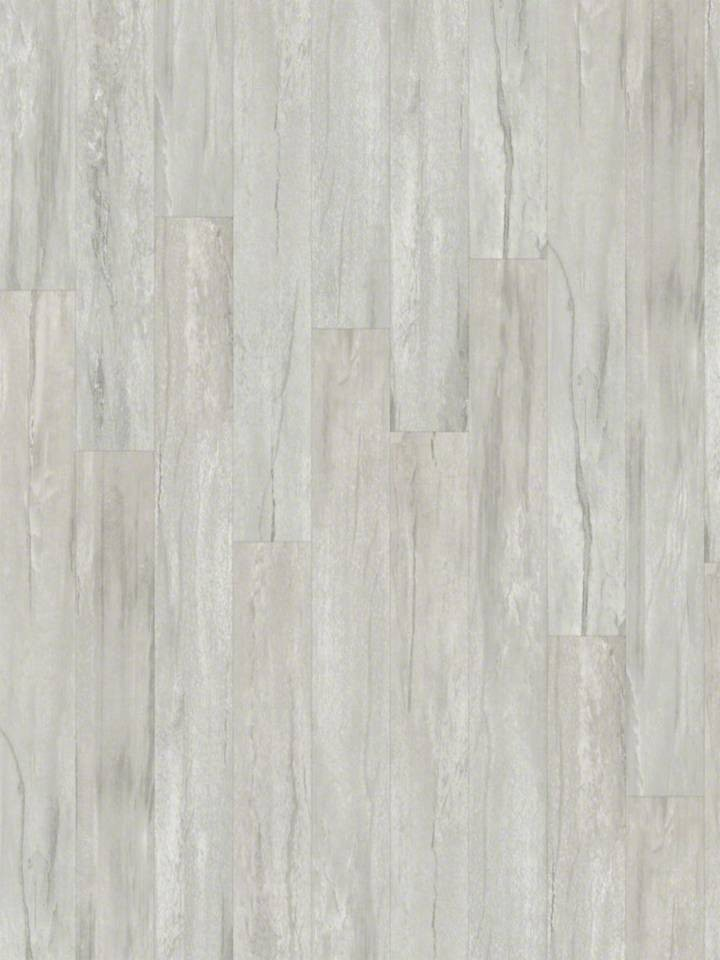 Casa Reno Direct Floating Vinyl Flooring Wpc Floorte 6