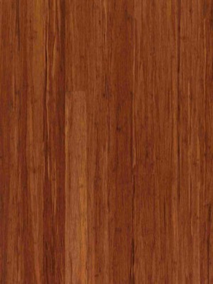 Casa Reno Direct Bamboo Strand Woven Hardwood Flooring