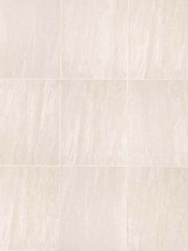Casa Reno Direct Porcelain Tiles River Marble River Rapids
