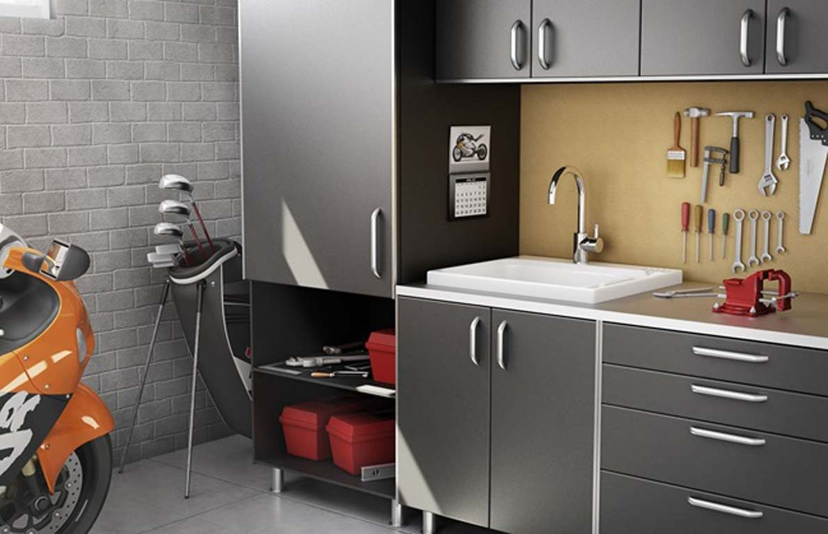 Casa Reno Direct Desch 234 Nes Maax Evia Acrylic Sink White