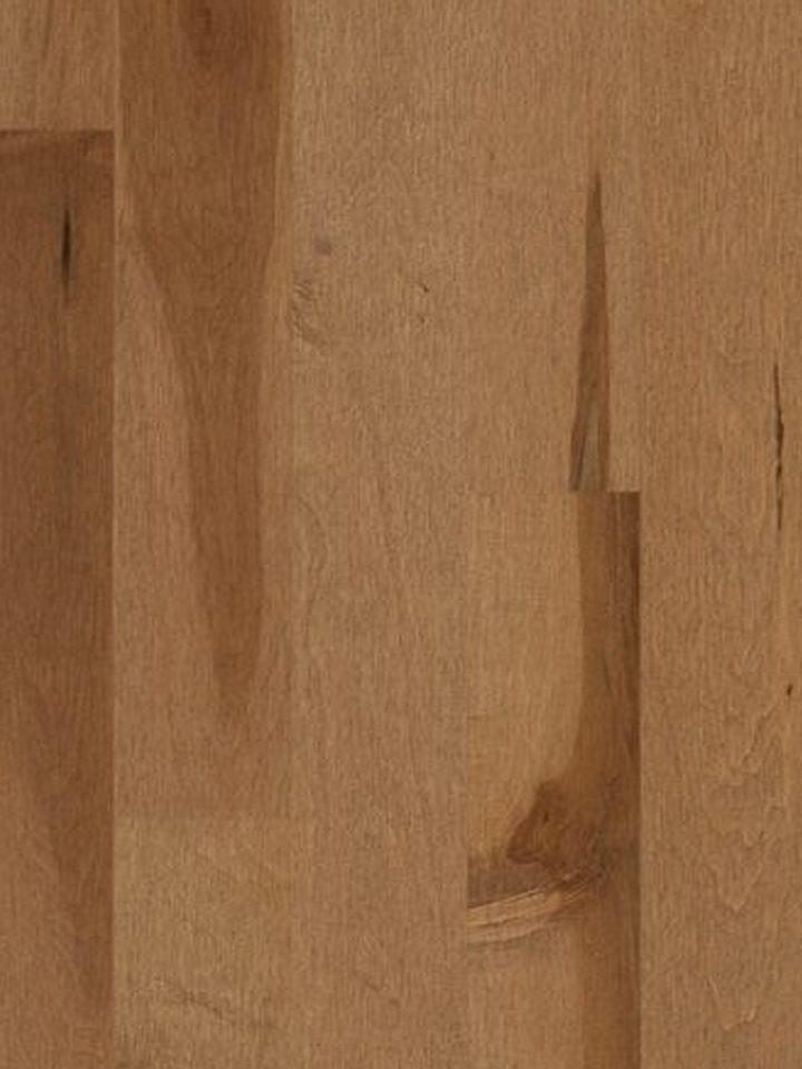 Casa Reno Direct Dubeau Hard Maple Hardwood Flooring