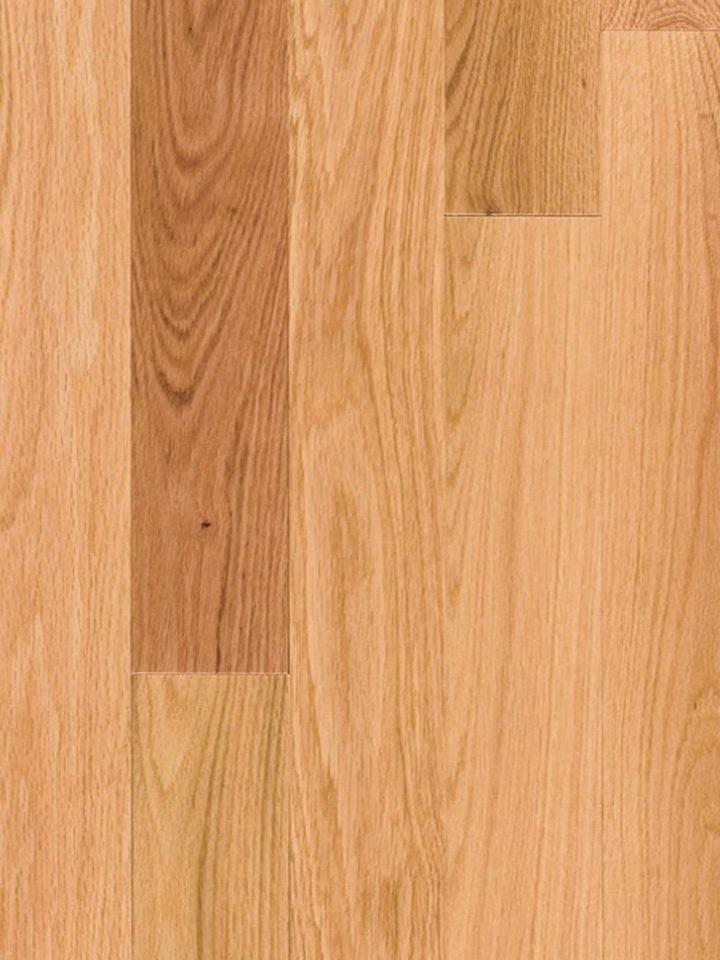 Casa Reno Direct Dubeau Red Oak Hardwood Flooring