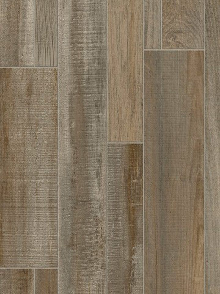 Casa Reno Direct Tarkett Floating Vinyl Flooring 12 Wide