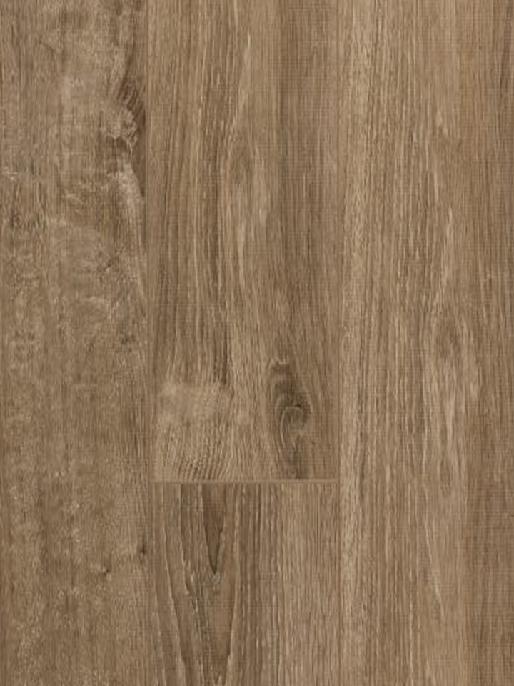 Casa reno direct laminate floor authentic collection 10mm for Casa classica collection laminate flooring