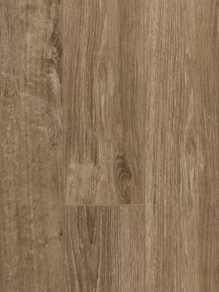 Casa reno direct laminate floor authentic collection 10mm for Casa classica collection laminate flooring