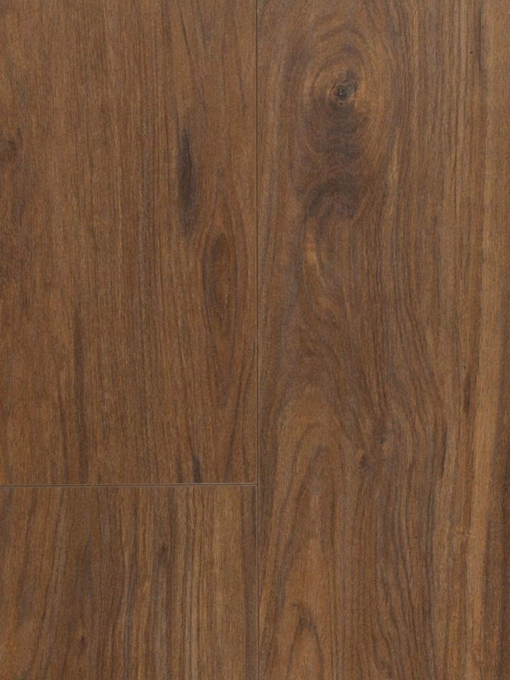 Casa reno direct 1867 laminate floor authentic collection for Casa classica collection laminate flooring
