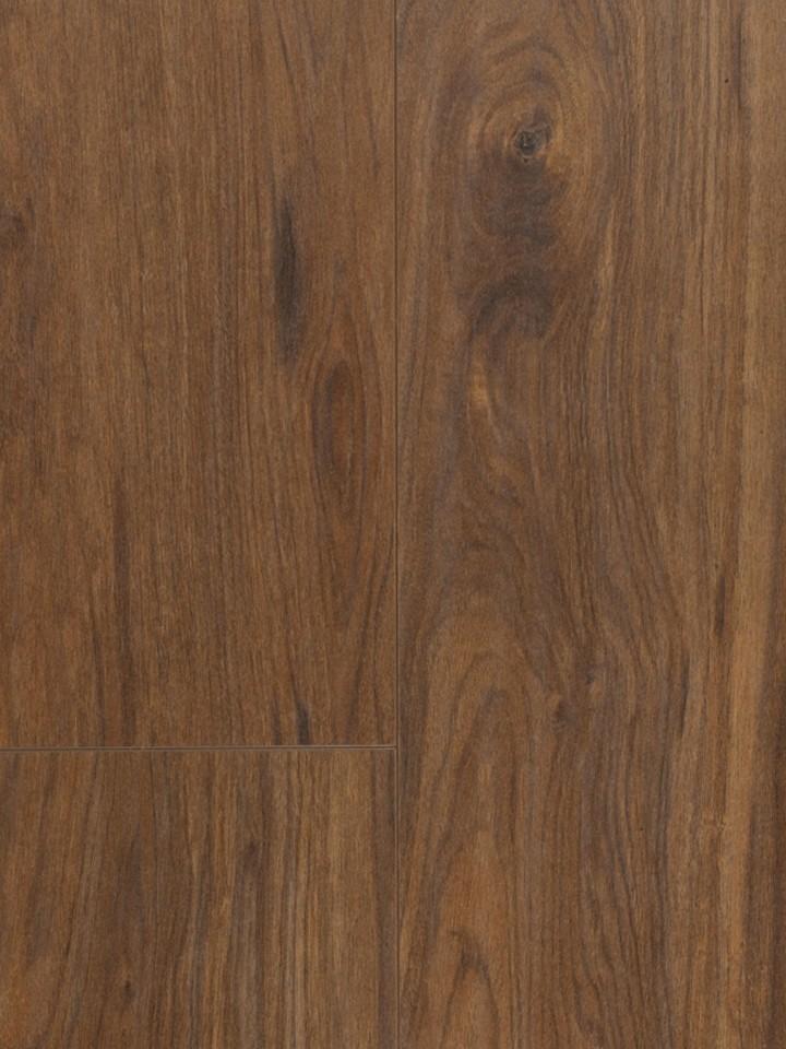 Casa reno direct 1867 laminate floor authentic collection for Casa classica collection laminate flooring