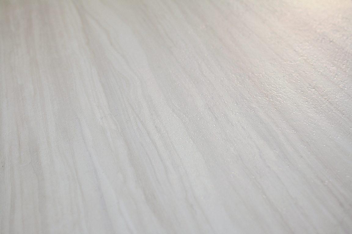 Casa Reno Direct Echo Floating Vinyl Flooring Click System