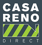 CasaRenoDirect